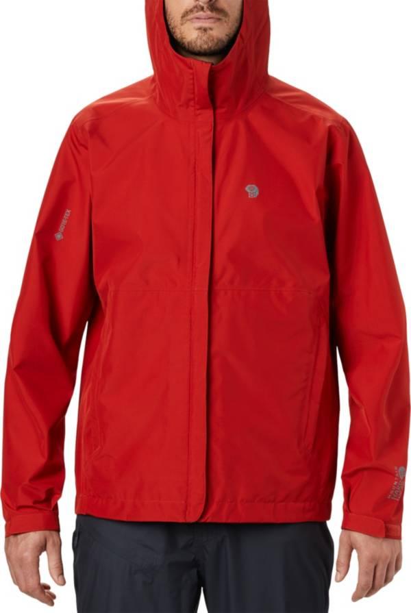 Mountain Hardwear Exposure/2 GORE-TEX Paclite Jacket product image