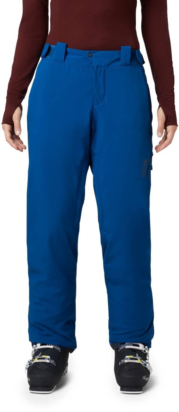 Mountain Hardwear Women's FireFall/2 Insulated Pants product image