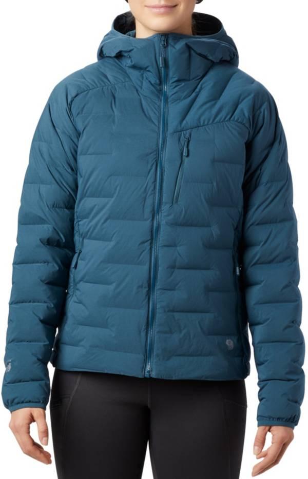 Mountain Hardwear Women's Super/DS Stretchdown Jacket product image