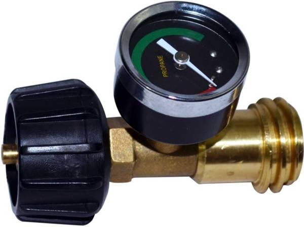 Mr. Heater Propane Gas Gauge product image