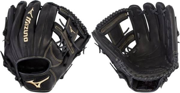 Mizuno 11.75'' MVP Prime Series Glove product image