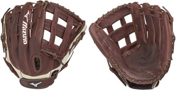 Mizuno 13'' Franchise Series Slow Pitch Glove product image