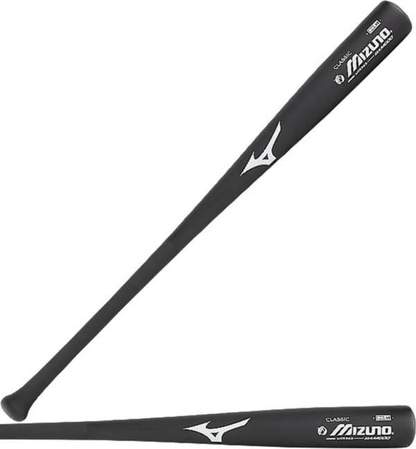 Mizuno Classic Series MZB 243 BBCOR Bamboo Bat (-3) product image