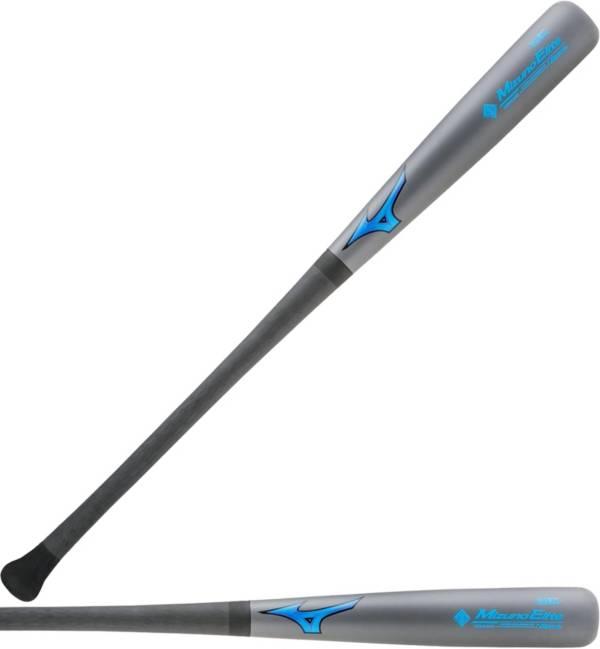 Mizuno MZMC 243 Maple Composite Elite BBCOR Bat 2019 (-3) product image