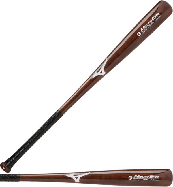 Mizuno Elite Series MZM 110 Maple Bat 2019 product image