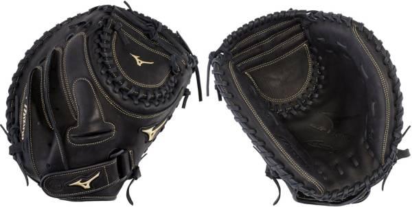 Mizuno 34'' MVP Prime Series Fastpitch Catcher's Mitt product image