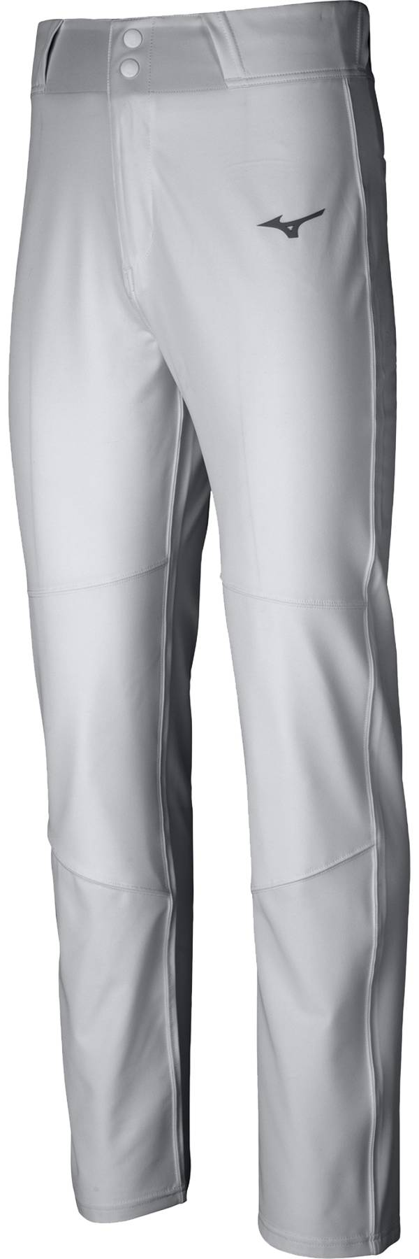 Mizuno Men's MVP Pro Woven Baseball Pants product image