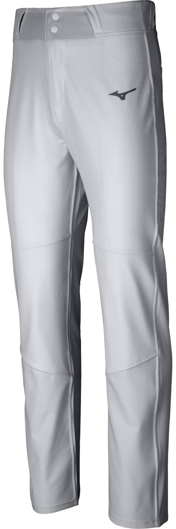 Mizuno Men's Pro Woven Baseball Pants product image