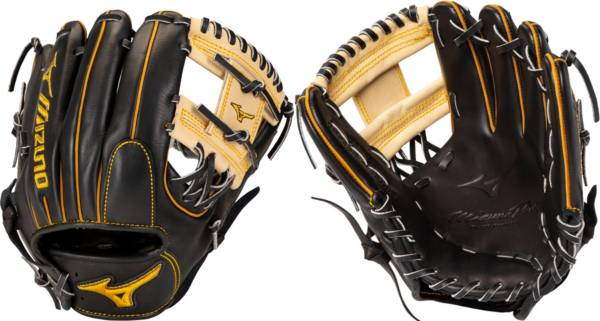 Mizuno 11.5'' Pro Series Glove 2020 product image