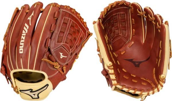 Mizuno 12'' Prime Elite Series Glove 2020 product image