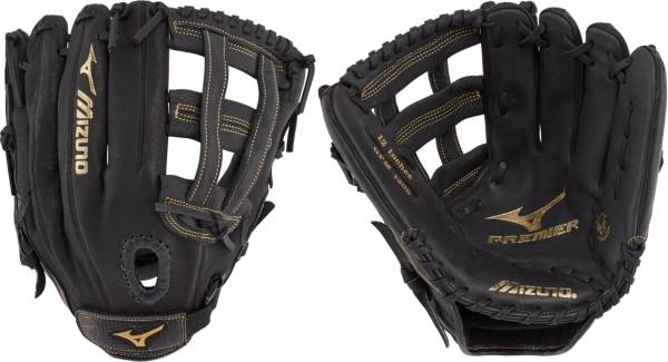 Mizuno 12'' Premier Series Slow Pitch Glove product image