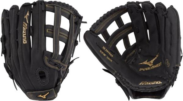 Mizuno 13'' Premier Series Slow Pitch Glove product image