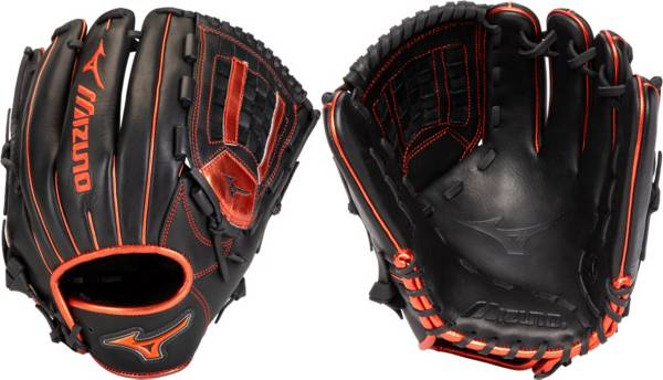 Mizuno 12'' MVP Prime SE Series Glove 2020 product image