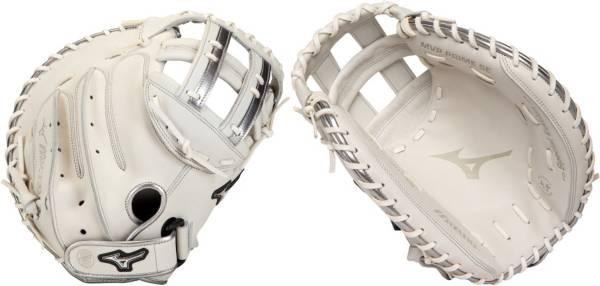 Mizuno 34'' MVP Prime SE Fastpitch Catcher's Mitt 2020 product image