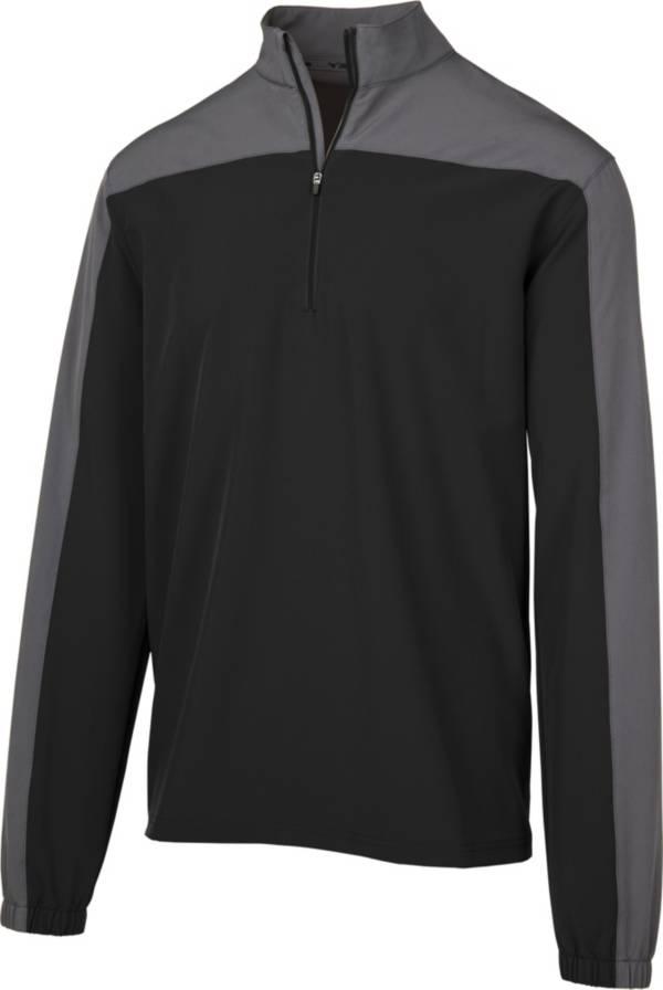 Mizuno Boy's Comp Long Sleeve Batting Jacket product image