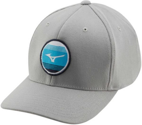 Mizuno Men's 919 Snapback Golf Hat product image
