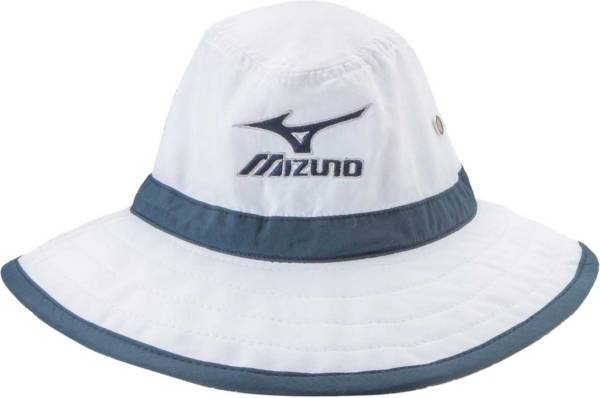 Mizuno Men's Large Brim Sun Golf Hat product image