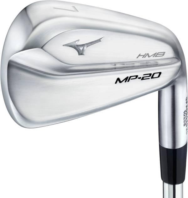 Mizuno MP-20 HMB Irons – (Steel) product image