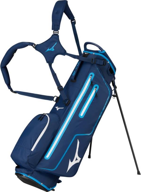 Mizuno K1-L0 Golf Stand Bag product image