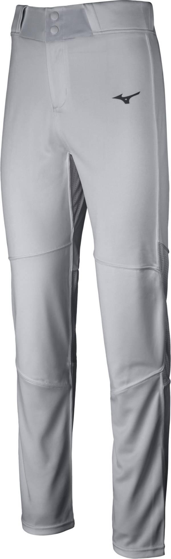 Mizuno Men's Aero Vent Baseball Pants product image