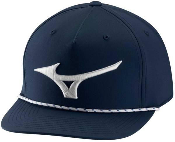 Mizuno Men's RunBird Rope Golf Hat product image