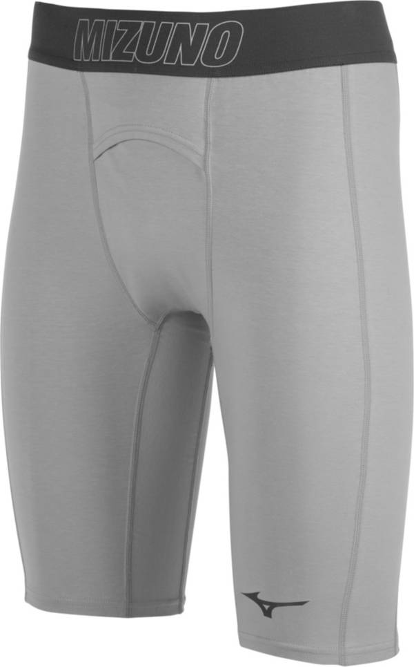 Mizuno Men's The Arrival Compression Shorts product image