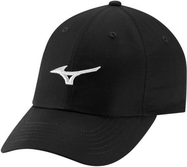 Mizuno Men's Tour Lightweight Golf Hat product image