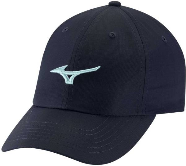 Mizuno Men's Tour Lightweight Golf Hat - Small Fit product image