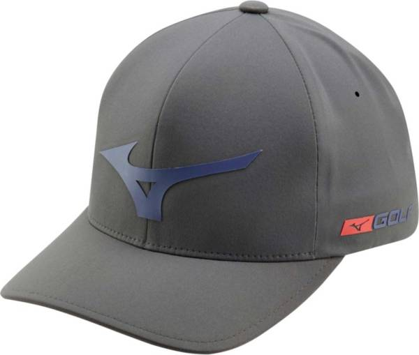 Mizuno Men's Tour Delta Golf Hat product image