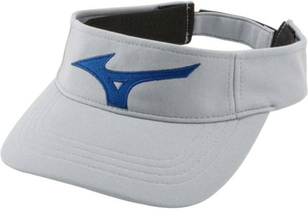 Mizuno Men's Tour Golf Visor product image