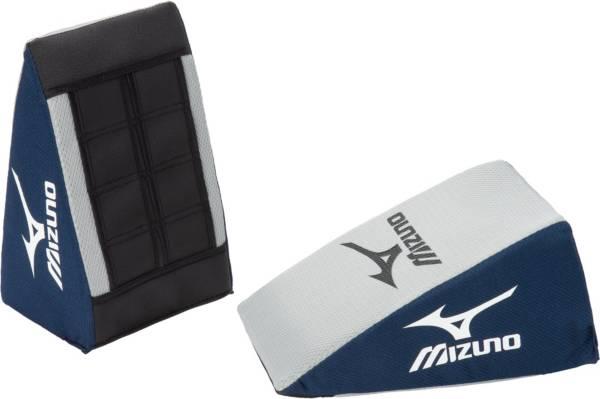 Mizuno Runbird Catcher's Knee Wedge product image