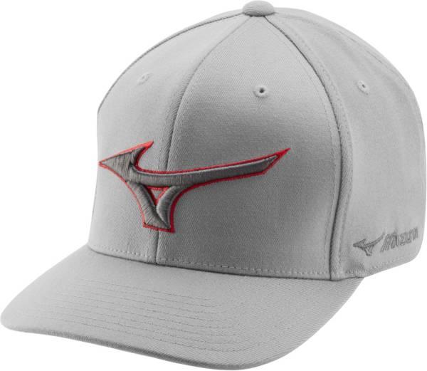 Mizuno Diamond Snapback Hat product image