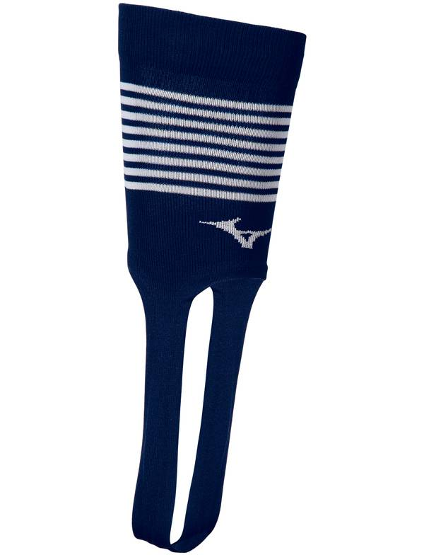 Mizuno Hay Day Stirrup Socks product image