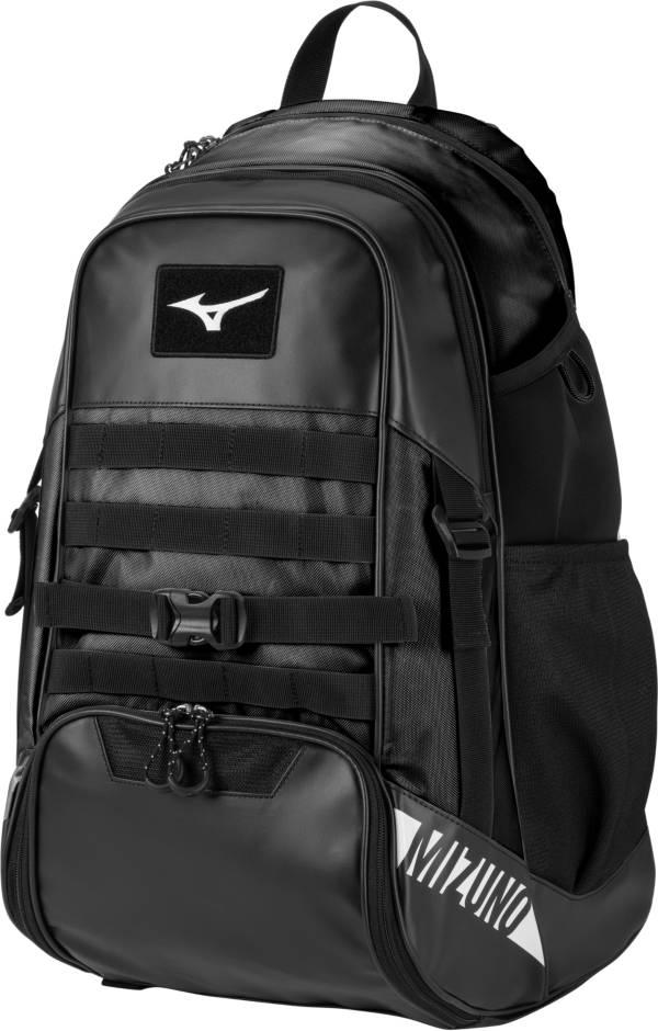 Mizuno MVP Bat Pack X product image