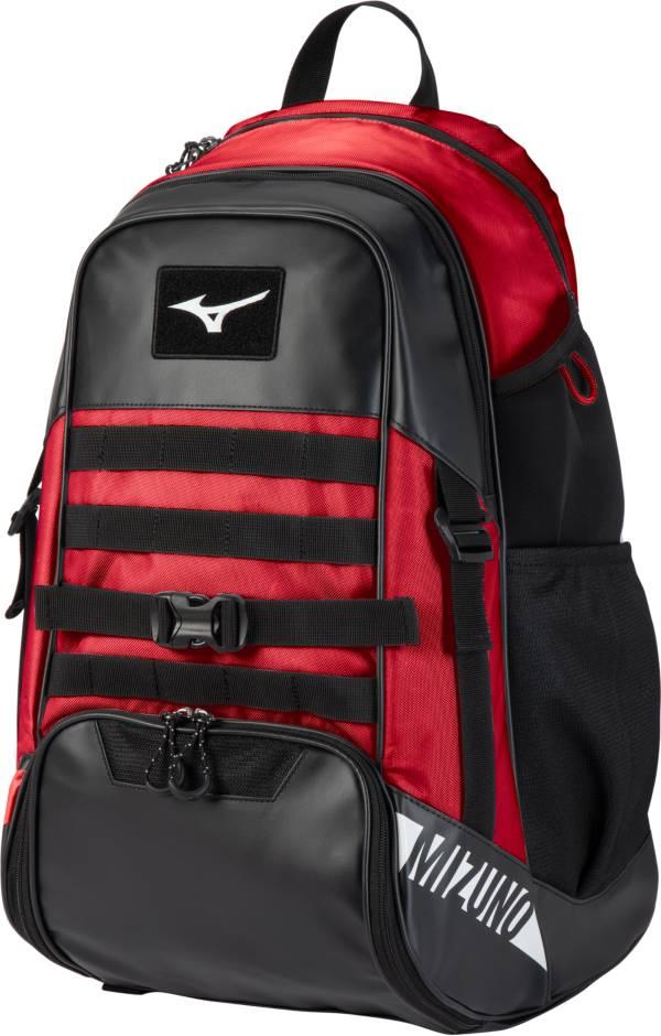 Mizuno MVP Bat Pack product image