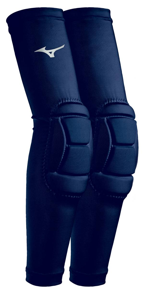 Mizuno Women's Volleyball Padded Elbow Sleeves product image