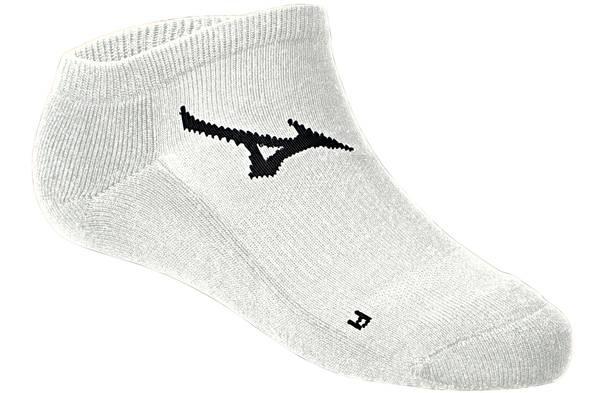 Mizuno Runbird No Show Socks product image
