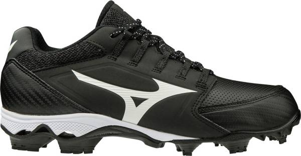 Mizuno Women's 9-Spike Advanced Finch Elite 4 Softball Cleats product image