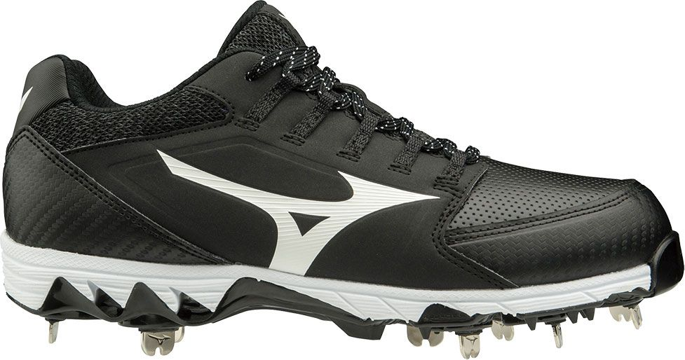 mizuno shoes size table feet metal prices