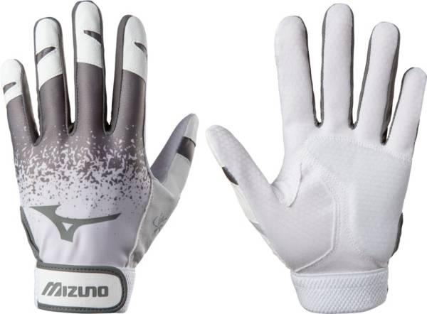 Mizuno Jennie Finch Fastpitch Batting Gloves 2020 product image