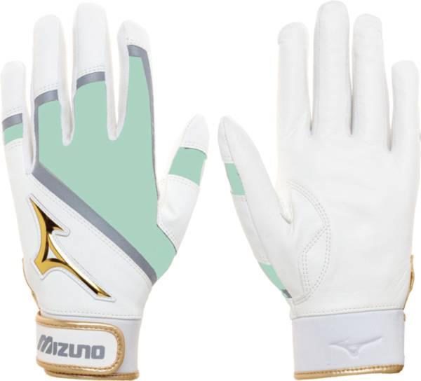 Mizuno Women's Prime SE Softball Batting Gloves product image