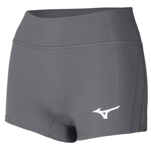"Mizuno Women's Apex 2.5"" Volleyball Shorts product image"