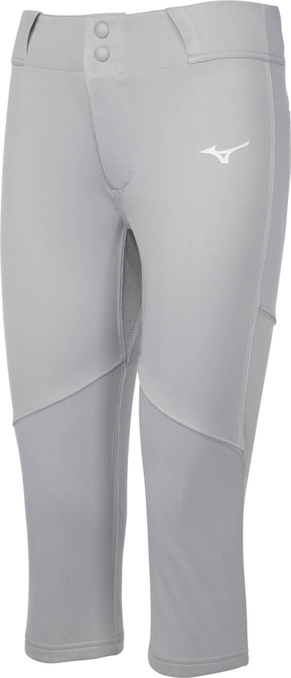 Mizuno Women's Aero Vent Softball Pants product image