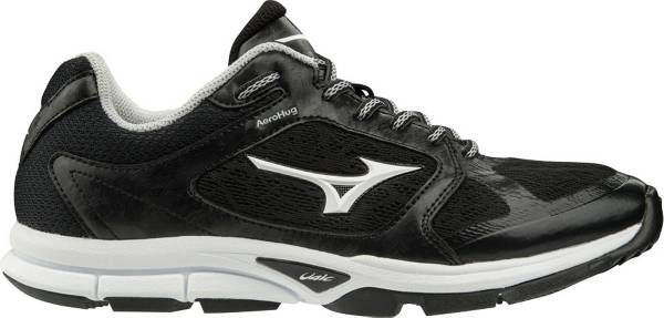 Mizuno Women's Utility Trainer Baseball Shoes product image