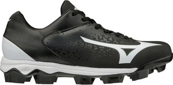 Mizuno Women's Wave Finch Select Nine Softball Cleats product image