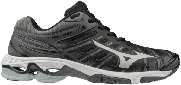 Mizuno Women's Wave Voltage Volleyball Shoes product image