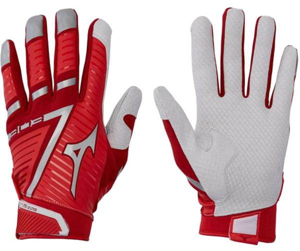 Mizuno B-303 Youth Batting Gloves product image