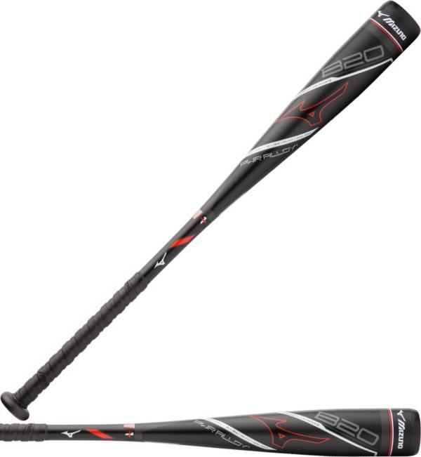 Mizuno PWR USA Youth Bat 2020 (-10) product image