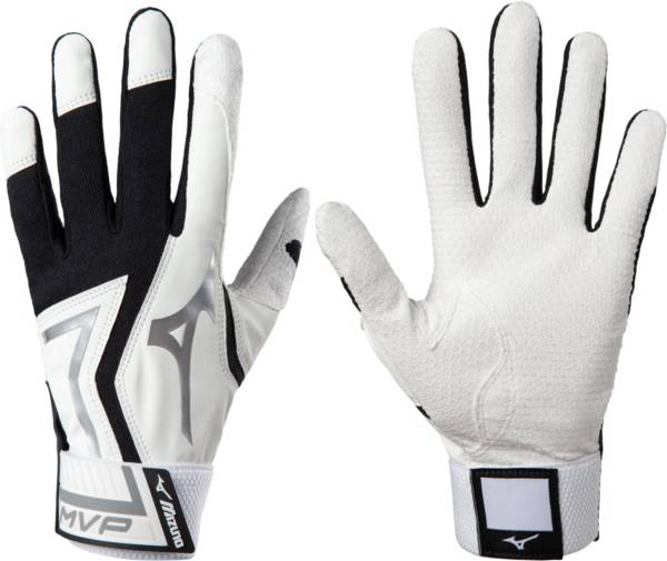 Mizuno Youth MVP Batting Gloves 2020 product image