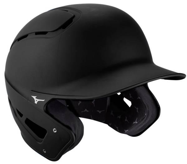 Mizuno Youth B6 Baseball Batting Helmet product image